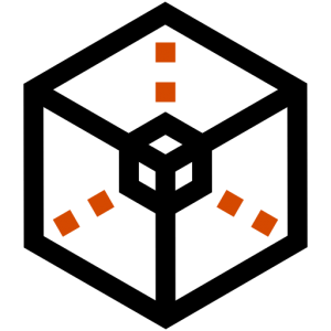 KUHN ENGINEERING - Logo ohne Schriftzug, Dateityp: PNG, Abmessungen: 512 × 512, Dateigröße: 19 KB, Hintergrund: transparent