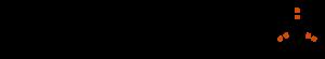 KUHN ENGINEERING - Logo mit Schriftzug, Dateityp: PNG, Abmessungen: 438 × 80, Dateigröße: 6 KB, Hintergrund: transparent