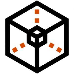 KUHN ENGINEERING - Logo ohne Schriftzug, Dateityp: JPG, Abmessungen: 512 × 512, Dateigröße: 35 KB, Hintergrund: transparent