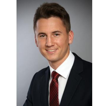 Michael Schimetzki